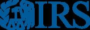731405_irs-logo-png
