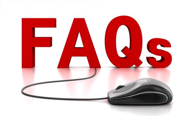 Qualified Plans FAQ