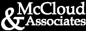 McCloud & Associates